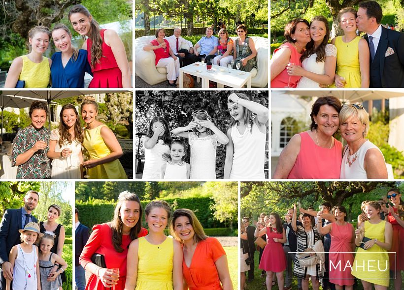 abbaye-talloires-lac-annecy-wedding-mariage-gill-maheu-photography-2016__0115a