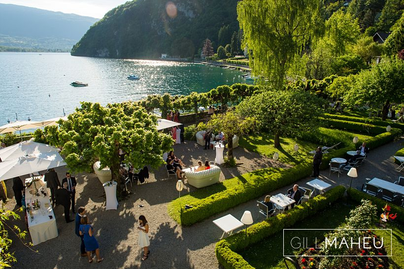 abbaye-talloires-lac-annecy-wedding-mariage-gill-maheu-photography-2016__0117