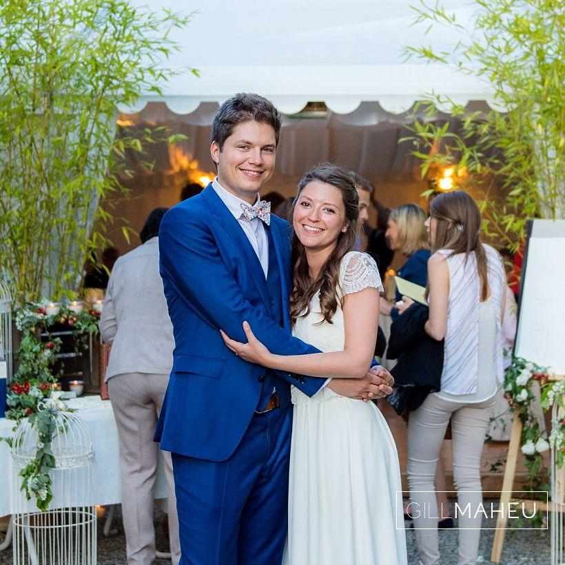 abbaye-talloires-lac-annecy-wedding-mariage-gill-maheu-photography-2016__0118