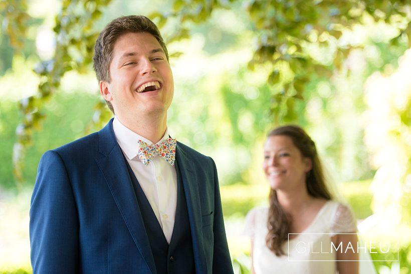 abbaye-talloires-lac-annecy-wedding-mariage-gill-maheu-photography-2016__0121