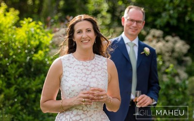 preview – civil wedding – A&T – Geneva