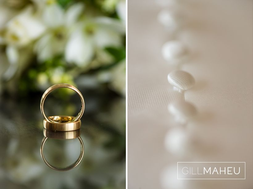montreux-st-vincent-petit-manoir-lausanne-wedding-mariage-gill-maheu-photography-2016__0003