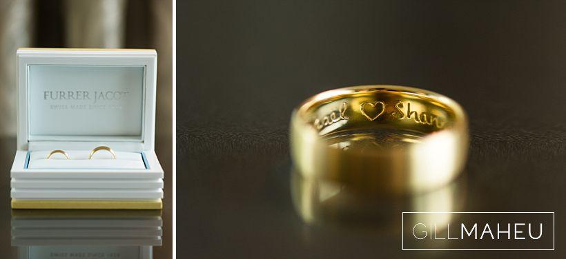 montreux-st-vincent-petit-manoir-lausanne-wedding-mariage-gill-maheu-photography-2016__0007