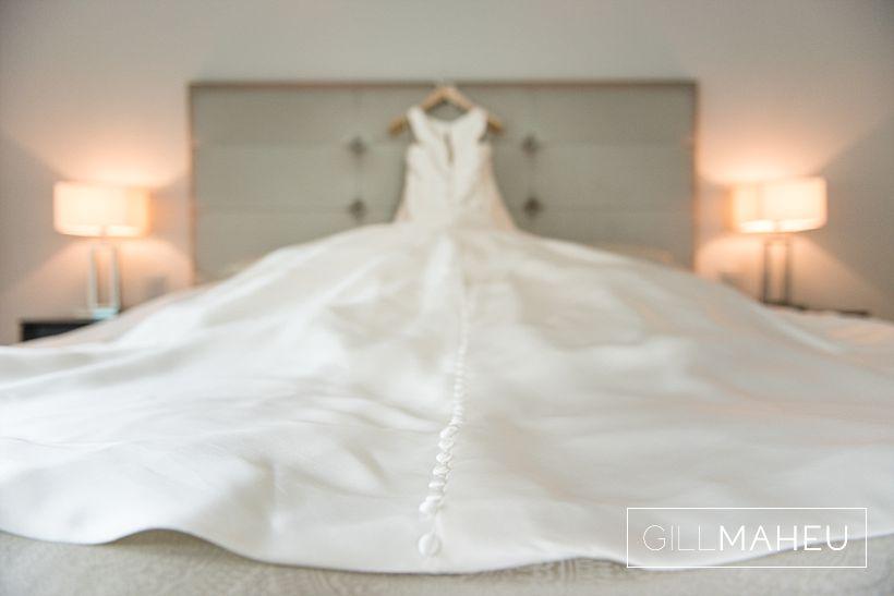 montreux-st-vincent-petit-manoir-lausanne-wedding-mariage-gill-maheu-photography-2016__0009