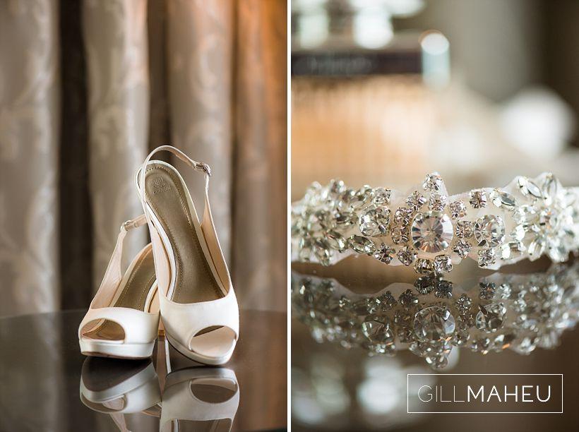 montreux-st-vincent-petit-manoir-lausanne-wedding-mariage-gill-maheu-photography-2016__0011