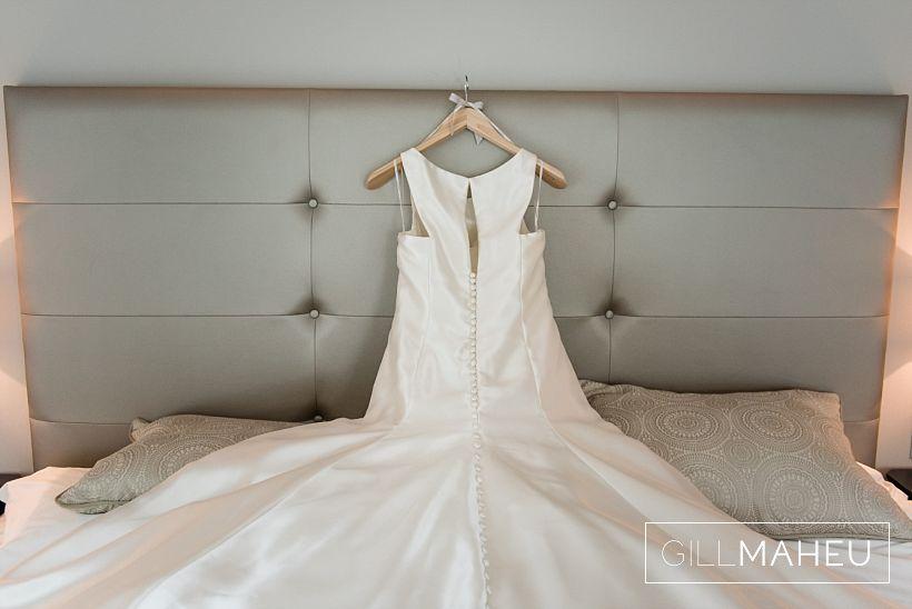 montreux-st-vincent-petit-manoir-lausanne-wedding-mariage-gill-maheu-photography-2016__0011a
