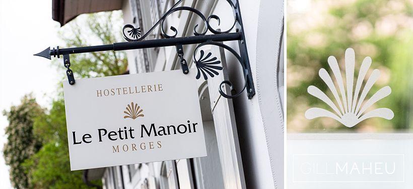 montreux-st-vincent-petit-manoir-lausanne-wedding-mariage-gill-maheu-photography-2016__0012