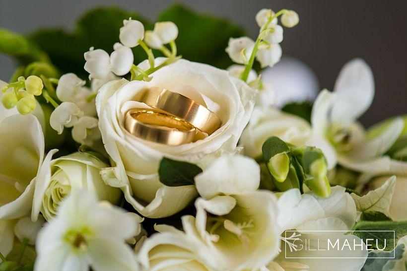 montreux-st-vincent-petit-manoir-lausanne-wedding-mariage-gill-maheu-photography-2016__0013