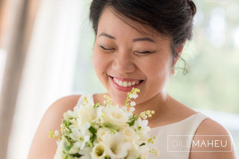 montreux-st-vincent-petit-manoir-lausanne-wedding-mariage-gill-maheu-photography-2016__0034