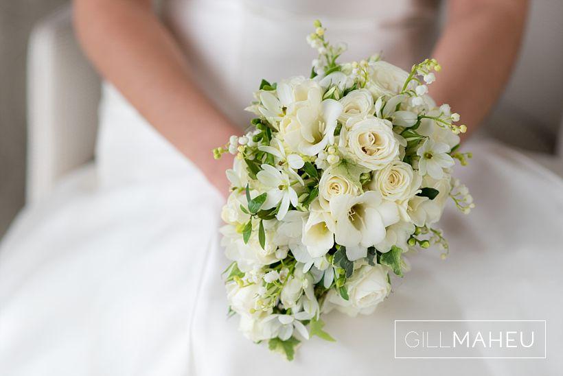 montreux-st-vincent-petit-manoir-lausanne-wedding-mariage-gill-maheu-photography-2016__0043a