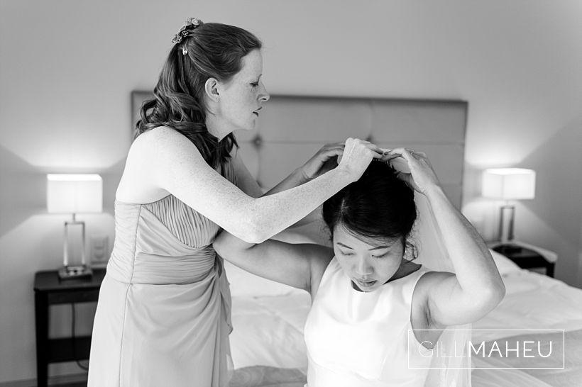 montreux-st-vincent-petit-manoir-lausanne-wedding-mariage-gill-maheu-photography-2016__0044