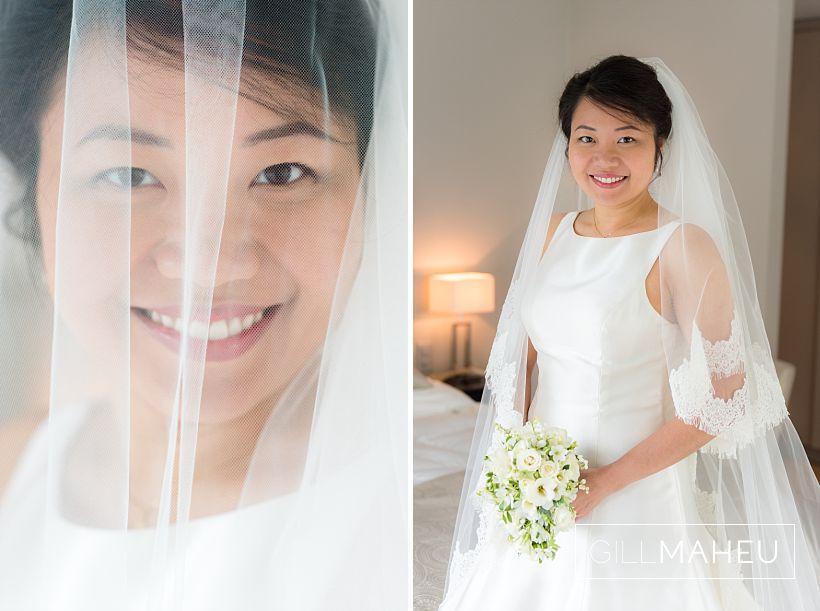 montreux-st-vincent-petit-manoir-lausanne-wedding-mariage-gill-maheu-photography-2016__0047