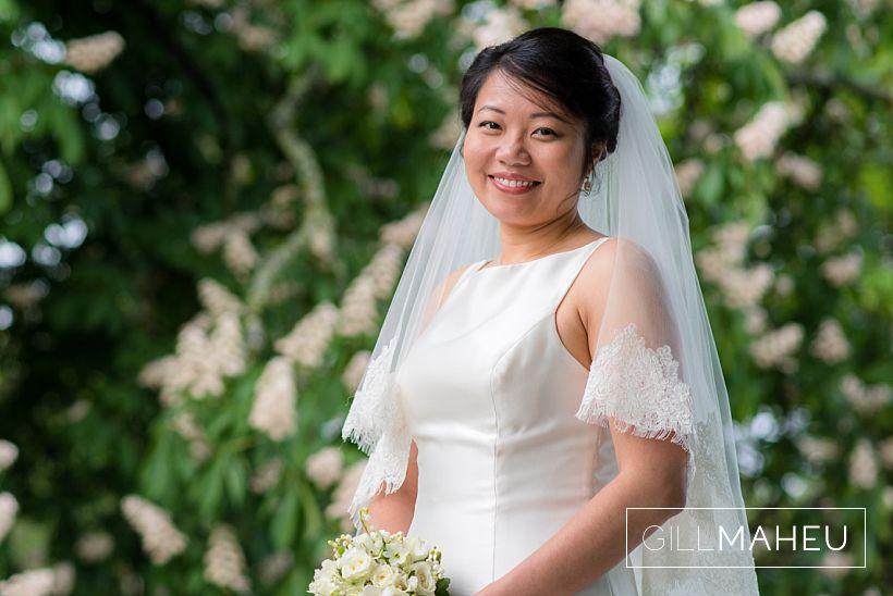montreux-st-vincent-petit-manoir-lausanne-wedding-mariage-gill-maheu-photography-2016__0050