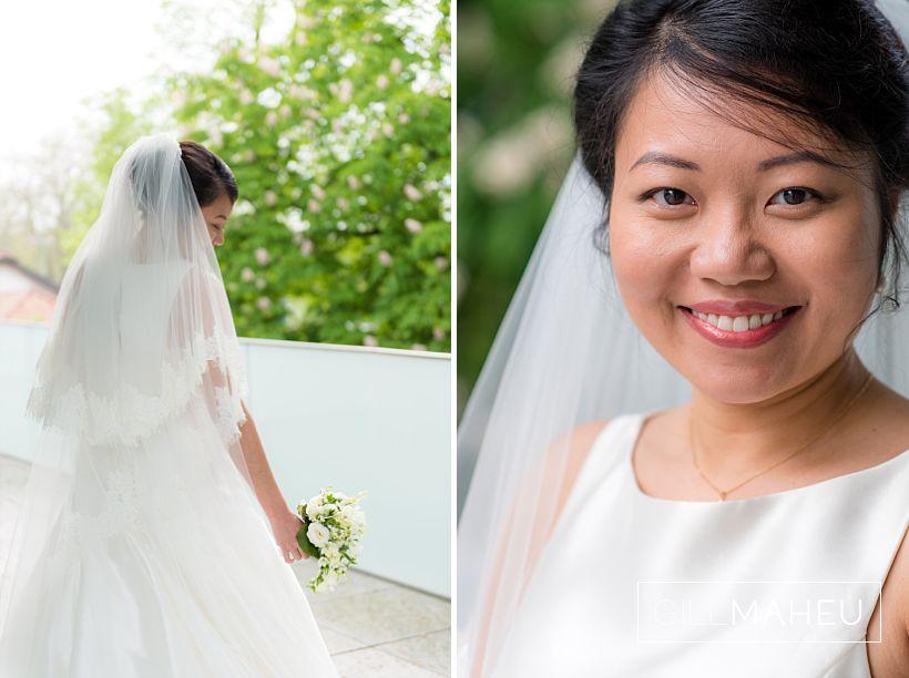 montreux-st-vincent-petit-manoir-lausanne-wedding-mariage-gill-maheu-photography-2016__0051