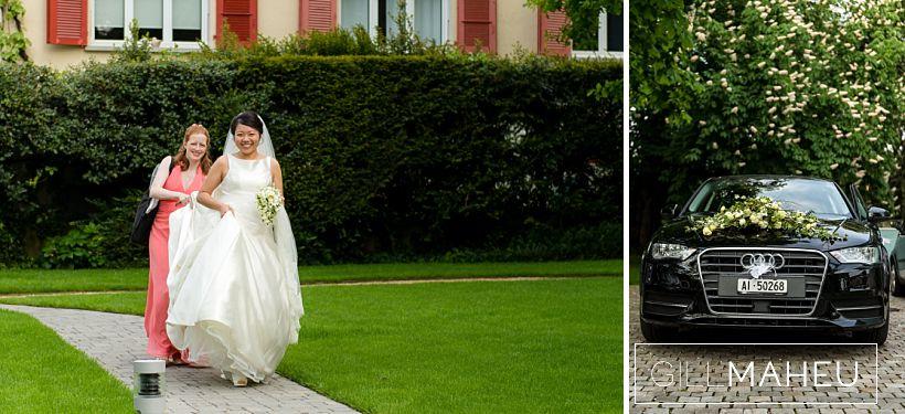 montreux-st-vincent-petit-manoir-lausanne-wedding-mariage-gill-maheu-photography-2016__0056