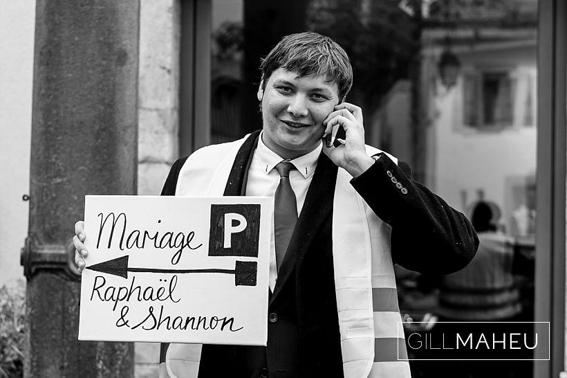montreux-st-vincent-petit-manoir-lausanne-wedding-mariage-gill-maheu-photography-2016__0057a