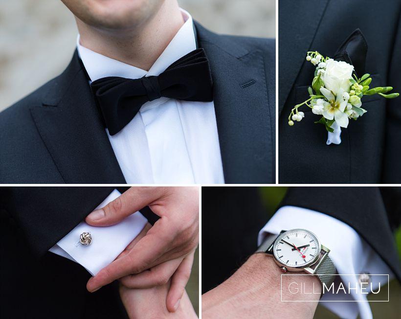 montreux-st-vincent-petit-manoir-lausanne-wedding-mariage-gill-maheu-photography-2016__0062