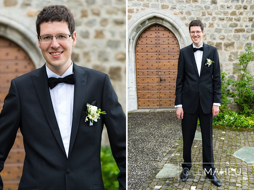 montreux-st-vincent-petit-manoir-lausanne-wedding-mariage-gill-maheu-photography-2016__0063