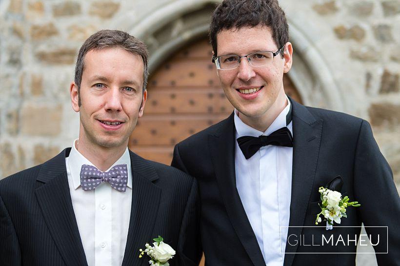 montreux-st-vincent-petit-manoir-lausanne-wedding-mariage-gill-maheu-photography-2016__0064
