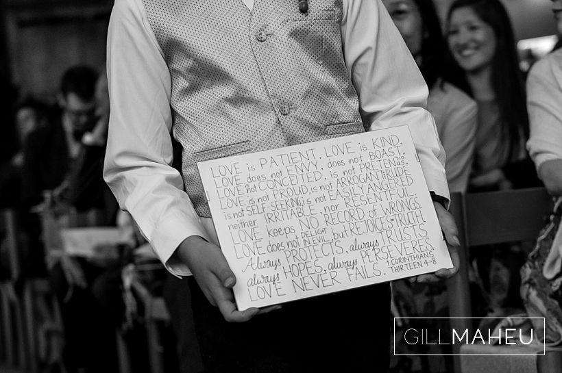 montreux-st-vincent-petit-manoir-lausanne-wedding-mariage-gill-maheu-photography-2016__0073