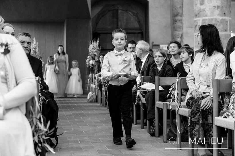 montreux-st-vincent-petit-manoir-lausanne-wedding-mariage-gill-maheu-photography-2016__0074