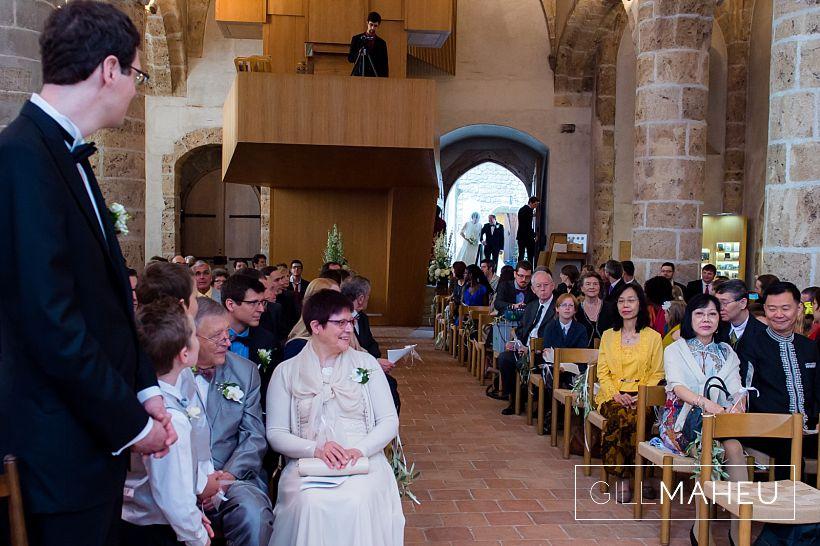 montreux-st-vincent-petit-manoir-lausanne-wedding-mariage-gill-maheu-photography-2016__0075