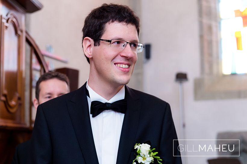 montreux-st-vincent-petit-manoir-lausanne-wedding-mariage-gill-maheu-photography-2016__0076