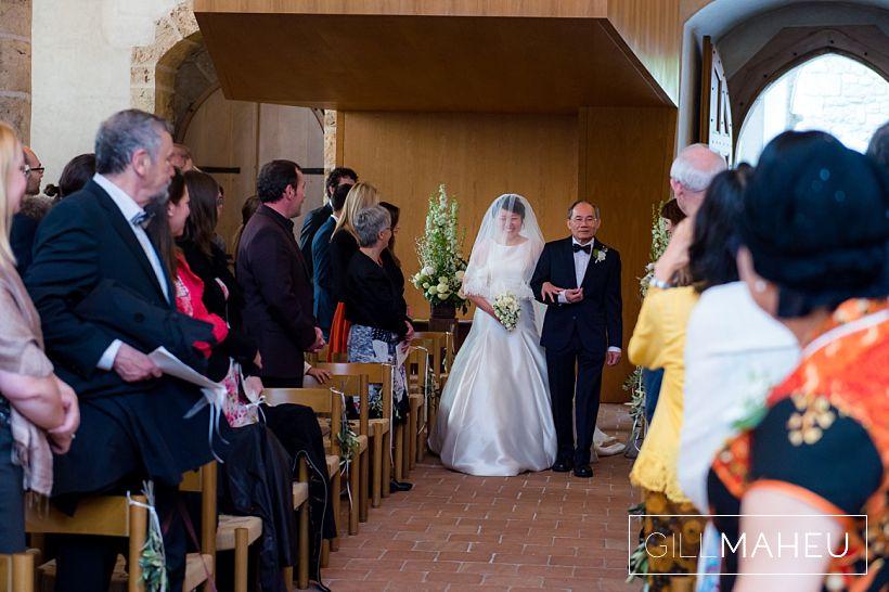 montreux-st-vincent-petit-manoir-lausanne-wedding-mariage-gill-maheu-photography-2016__0076a