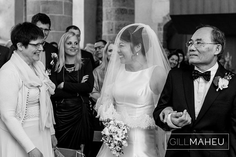 montreux-st-vincent-petit-manoir-lausanne-wedding-mariage-gill-maheu-photography-2016__0078