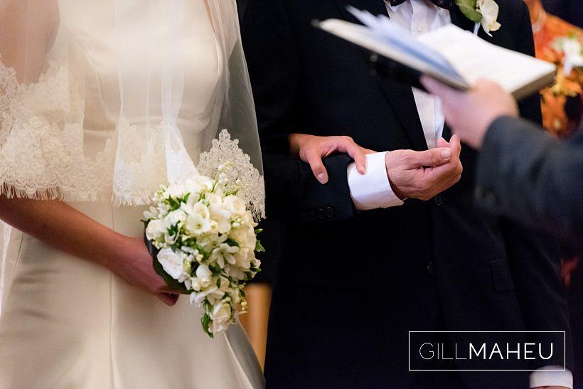 montreux-st-vincent-petit-manoir-lausanne-wedding-mariage-gill-maheu-photography-2016__0081