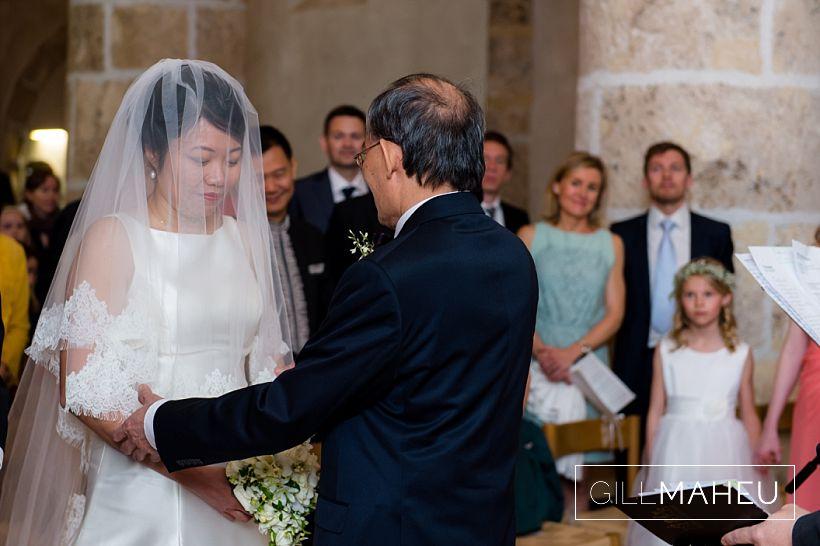 montreux-st-vincent-petit-manoir-lausanne-wedding-mariage-gill-maheu-photography-2016__0082