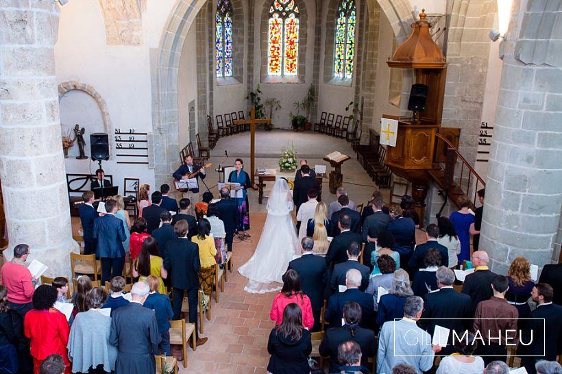 montreux-st-vincent-petit-manoir-lausanne-wedding-mariage-gill-maheu-photography-2016__0083