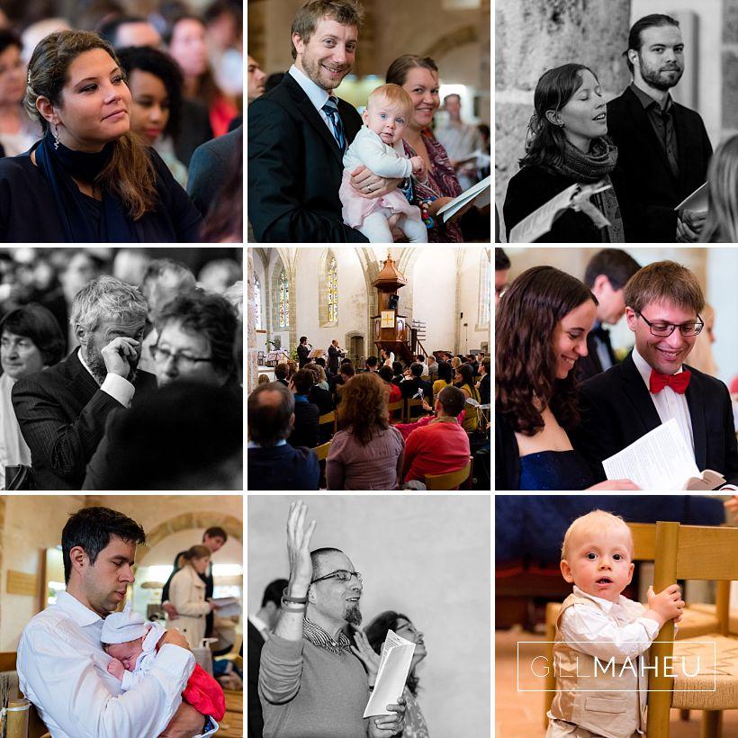 montreux-st-vincent-petit-manoir-lausanne-wedding-mariage-gill-maheu-photography-2016__0086