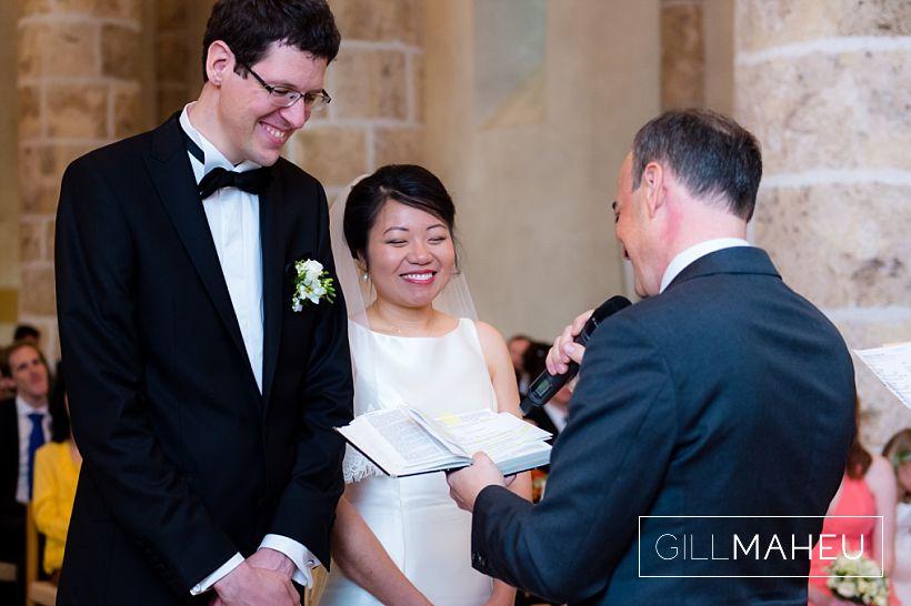 montreux-st-vincent-petit-manoir-lausanne-wedding-mariage-gill-maheu-photography-2016__0089