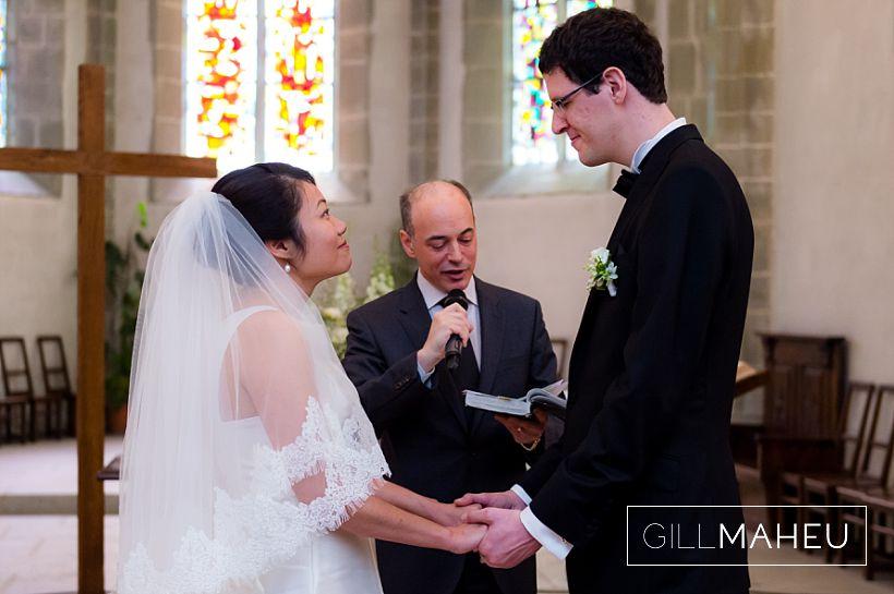 montreux-st-vincent-petit-manoir-lausanne-wedding-mariage-gill-maheu-photography-2016__0090