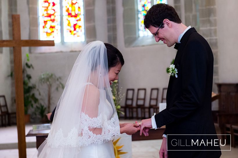 montreux-st-vincent-petit-manoir-lausanne-wedding-mariage-gill-maheu-photography-2016__0093