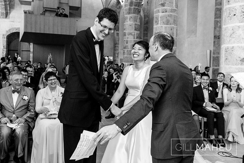 montreux-st-vincent-petit-manoir-lausanne-wedding-mariage-gill-maheu-photography-2016__0091