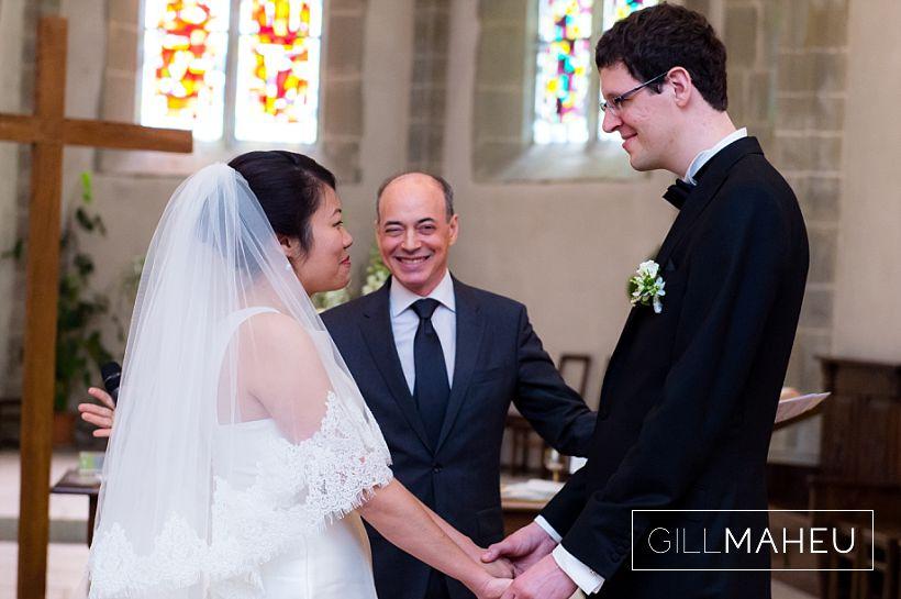 montreux-st-vincent-petit-manoir-lausanne-wedding-mariage-gill-maheu-photography-2016__0093a