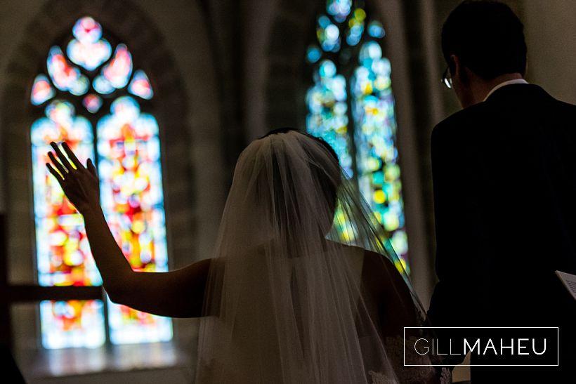 montreux-st-vincent-petit-manoir-lausanne-wedding-mariage-gill-maheu-photography-2016__0094