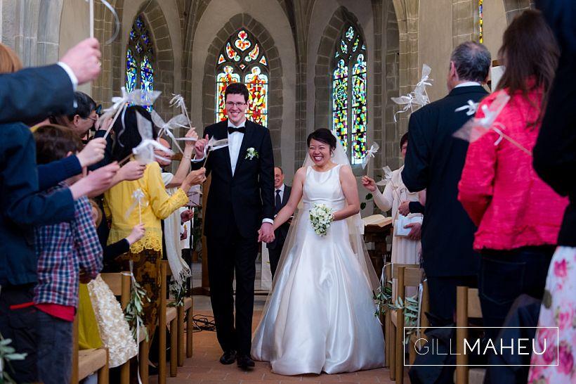 montreux-st-vincent-petit-manoir-lausanne-wedding-mariage-gill-maheu-photography-2016__0096