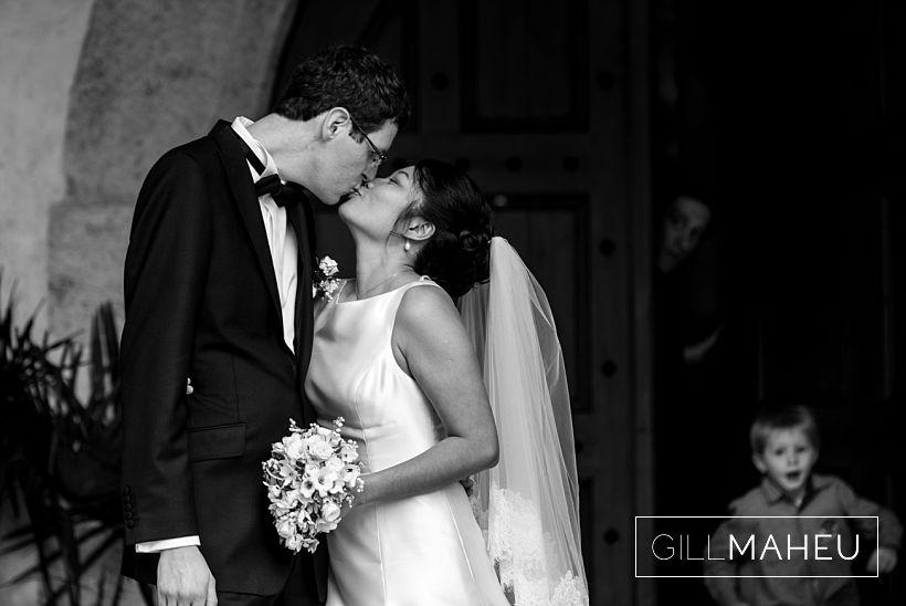 montreux-st-vincent-petit-manoir-lausanne-wedding-mariage-gill-maheu-photography-2016__0098