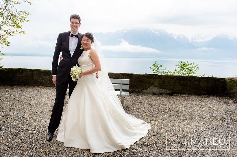 montreux-st-vincent-petit-manoir-lausanne-wedding-mariage-gill-maheu-photography-2016__0099
