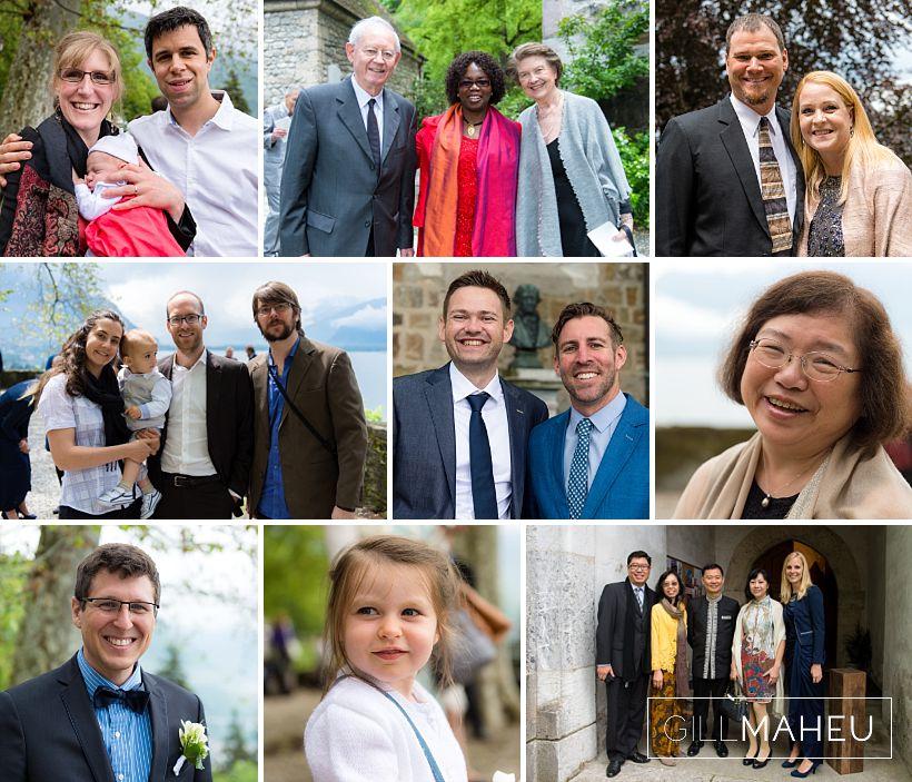 montreux-st-vincent-petit-manoir-lausanne-wedding-mariage-gill-maheu-photography-2016__0100