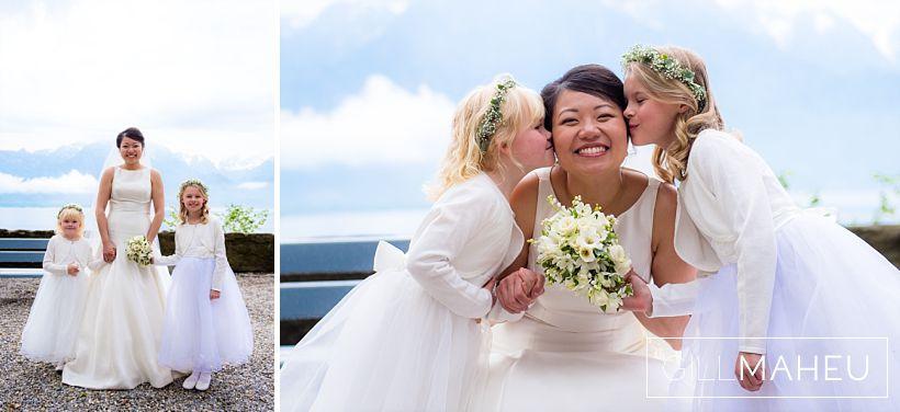 montreux-st-vincent-petit-manoir-lausanne-wedding-mariage-gill-maheu-photography-2016__0101