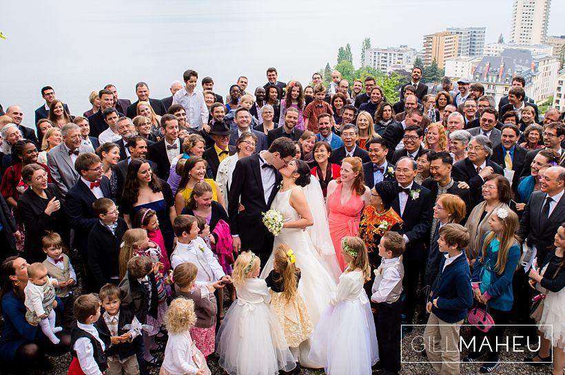 montreux-st-vincent-petit-manoir-lausanne-wedding-mariage-gill-maheu-photography-2016__0102