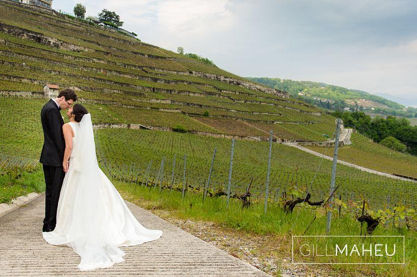 montreux-st-vincent-petit-manoir-lausanne-wedding-mariage-gill-maheu-photography-2016__0108