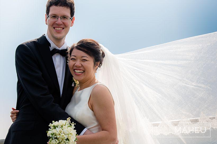 montreux-st-vincent-petit-manoir-lausanne-wedding-mariage-gill-maheu-photography-2016__0109