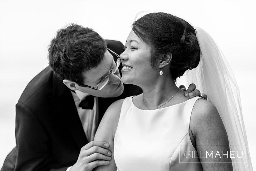 montreux-st-vincent-petit-manoir-lausanne-wedding-mariage-gill-maheu-photography-2016__0111