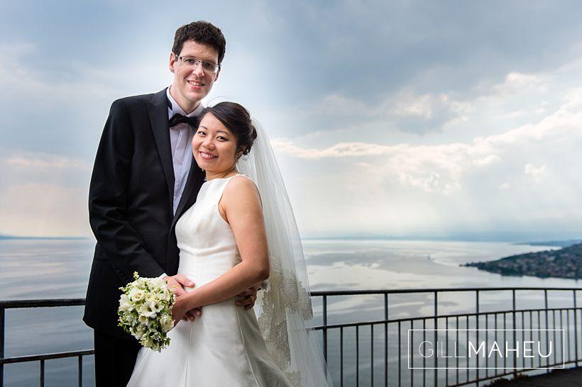 montreux-st-vincent-petit-manoir-lausanne-wedding-mariage-gill-maheu-photography-2016__0113