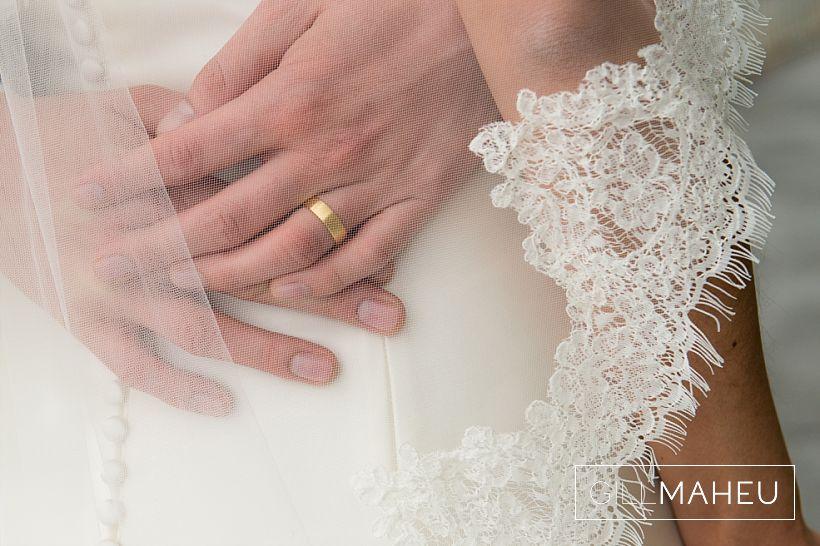 montreux-st-vincent-petit-manoir-lausanne-wedding-mariage-gill-maheu-photography-2016__0114